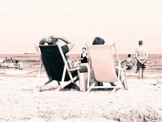 Где и как наши земляки собираются этим летом отдохнуть