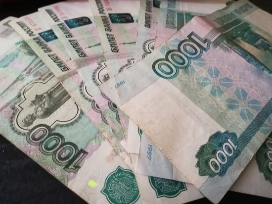 Житель Илекского района воровал бюджетные средства