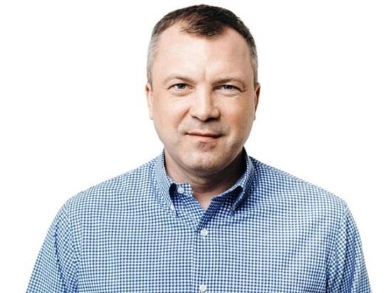 Телеведущий Евгений Попов предлагает комплексный подход к решению проблемы несанкционированных свалок