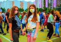 Германия: Показатель распространения инфекции стабильно снижается
