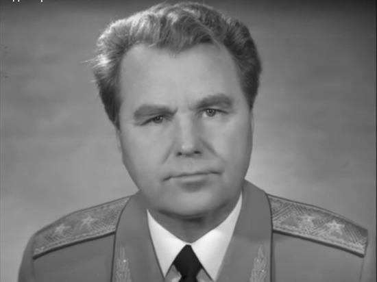 Старейший космонавт земли Владимир Шаталов скончался на 94-м году жизни