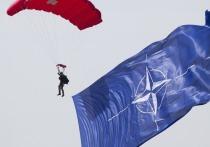 В НАТО вспомнили о Молдове
