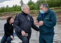 Инцидент с утечкой нефти на Ошском месторождении, случившийся в Республике Коми в середине мая, вызвал широкий резонанс и крайнюю озабоченность экологической общественности
