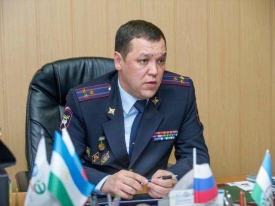 Динар Гильмутдинов: «Мне было приятно работать в этой команде»
