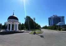 Агломерация Петрозаводска облегчит получение медицинских услуг