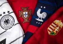 """""""МК-Спорт"""" продолжает анонсировать каждый игровой день, рассказывая о соперниках, которым предстоит выйти на поле, и интригах этих встреч. Сегодня речь о пятом игровом дне, когда в дело вступят действующие чемпионы Европы — португальцы и чемпионы мира — французы."""