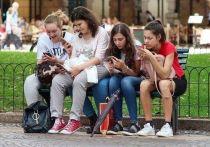 Комитет по туризму города Москвы совместно с Федеральным агентством по туризму и ГК «Просвещение» запустили конкурс для школьников всей страны на создание видеороликов о туристических точках притяжения в регионах