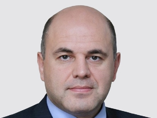 Мишустин указал на проблемы Северного Кавказа в социально-экономической сфере