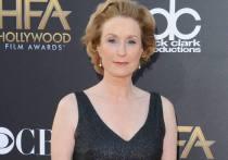 В США погибла 65-летняя кинозвезда Лиза Бейнс