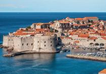 Туристам из Российской Федерации рассказали о возможности отдохнуть на пляжных курортах Хорватии, сообщает Ассоциация туроператоров России (АТОР)