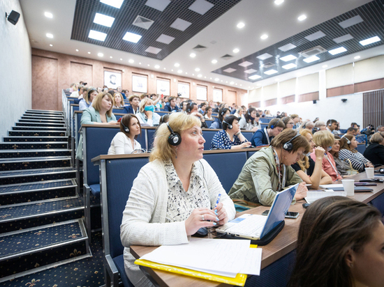 Эксперт: Кузбассу нужно финансировать обучение педагогов новым технологиям в образовании