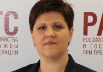 Ставропольский РАНХиГС: Росстат назвал категорию россиян с наибольшей пенсией