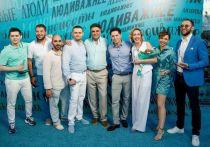 Победители политического реалити-шоу партии «Новые люди» удивили  его организаторов