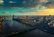 Весной 2021 года спрос на недвижимость в Лондоне со стороны богатых россиян вырос сразу на 50 процентов по сравнению с аналогичным периодом 2020 года