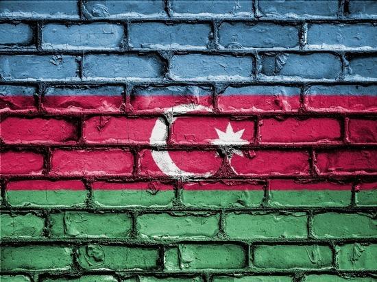 Эрдоган и Алиев подписали декларацию о союзничестве в карабахской Шуше