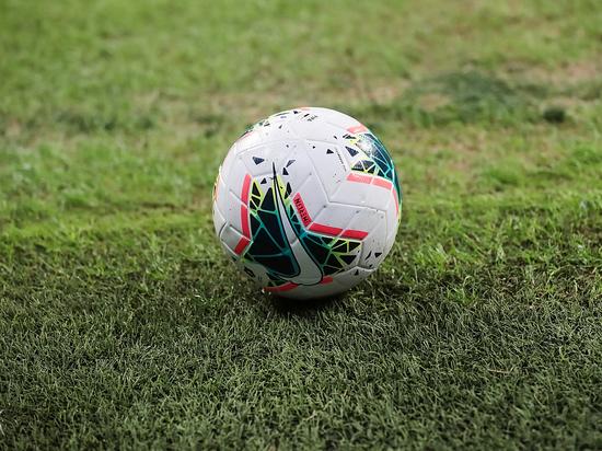 Выставка-непродажа: кто из топ-футболистов покинет РПЛ после Евро-2020