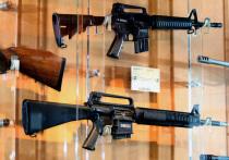 Трагедия в казанской гимназии, где подросток убил из собственного оружия нескольких школьников и учителей, породила много споров на тему закона об оружии