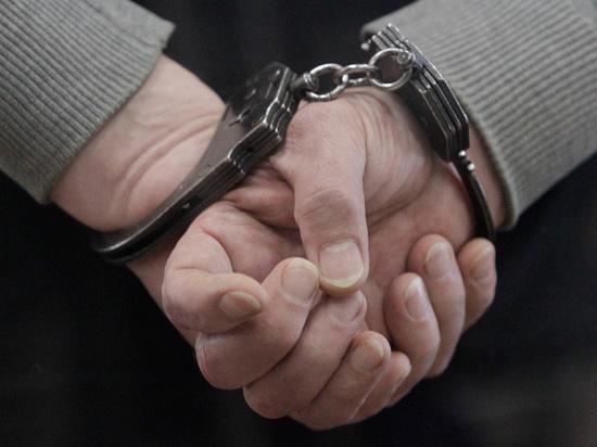 Защитник получил странное письмо от осужденного за мошенничество бизнесмена