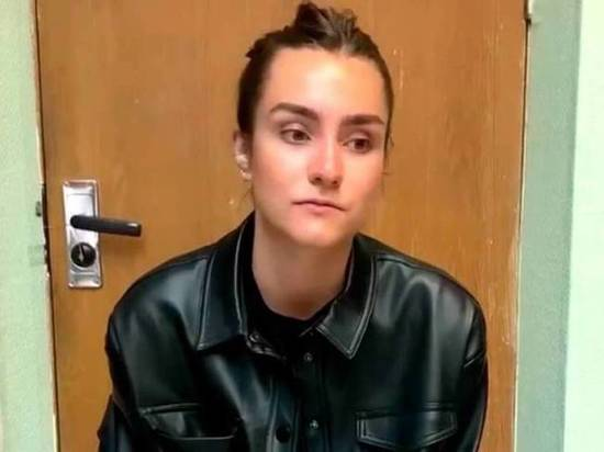 Мать задержанной в Белоруссии россиянки: «Дочь отстаивает себя — в отличие от Романа Протасевича»
