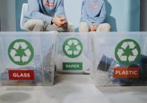 В Южно-Сахалинске скоро начнется раздельный сбор мусора