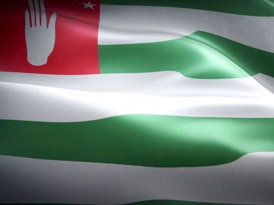 В Абхазии раскритиковали требование НАТО о выводе российских войск