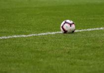 В среду, 16 июня, у сборной России — второй матч на футбольном чемпионате Европы