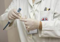 Американские ученые проанализировали базу электронных медицинских карт США и выявили пациентов, повторно заразившихся коронавирусом, сообщается на сервере medRxiv