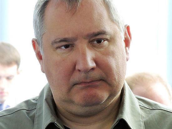Рогозин планирует отправить в космос ученых для опытов