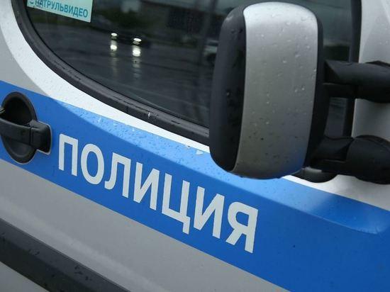 В Москве экс-полицейского обвинили в вовлечении подростка в проституцию
