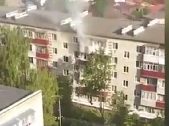 Стали известны некоторые подробности зверского убийства двух женщин в Новой Москве