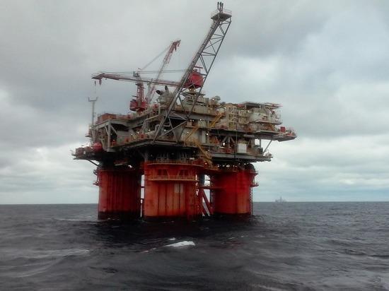 Трейдеры предрекли возврат цен на нефть до $100 за баррель