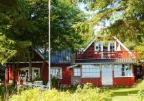 Сниму дом на лето: сколько стоит загородная недвижимость в Челябинске