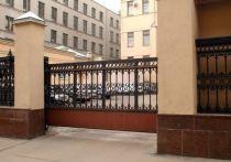 Умер расследовавший дело ЮКОСа экс-глава управления Генпрокуратуры Лысейко