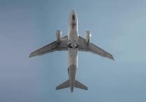 Создание дальневосточной авиакомпании обернется новыми маршрутами