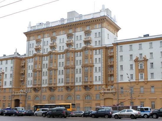 Послы США и России могут быть возвращены после женевского саммита