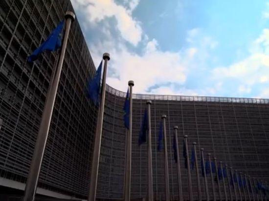 Постпреды ЕС в среду согласуют новые санкции против Белоруссии