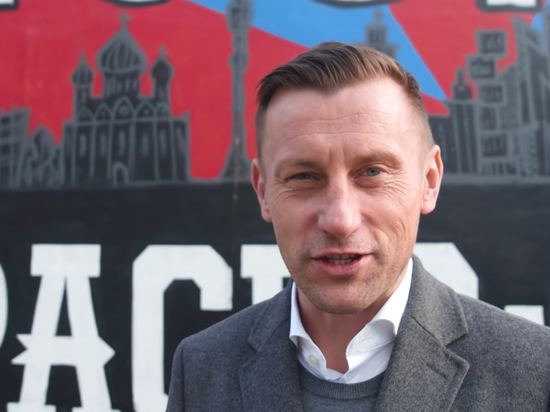 Ивица Олич ушел с поста главного тренера ЦСКА