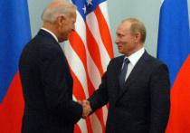 Бывший госсекретарь США Майк Помпео раскритиковал администрацию нынешнего президента Джо Байдена, которая отказалась проводить совместную пресс-конференцию с президентом России Владимиром Путиным по итогам встречи лидеров двух стран