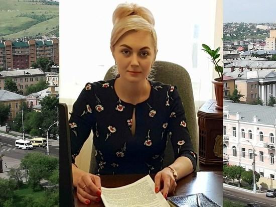 Чтобы вновь не обездвижить центр забайкальской столицы, администрация и ресурсоснабжающие организации утвердили карту перекрытий.