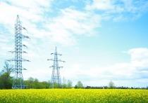 Краснодарские энергетики повысили надёжность энергоснабжения потребителей шести районов Кубани и Адыгеи