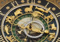 Астрологи назвали пять самых ревнивых представителей зодиакального круга, пишет журнал «Профиль»