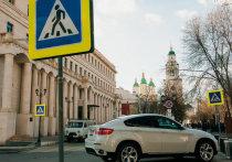 Откуда приезжали в Астраханскую область в мае