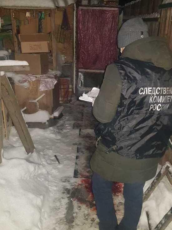 Вынесен приговор о жестоком убийстве в Боровске на Новый год