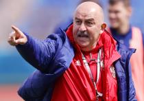 """""""МК-Спорт"""" продолжает анонсировать каждый игровой день, рассказывая о соперниках, которым предстоит выйти на поле, и интригах этих встреч. Сегодня речь о первом игровом дне второго тура группового этапа, когда свой второй матч на Евро проведет сборная России."""