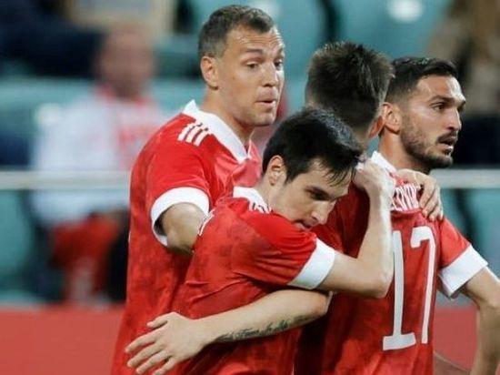 Что нужно знать о ставках на матч Россия – Финляндия 16 июня