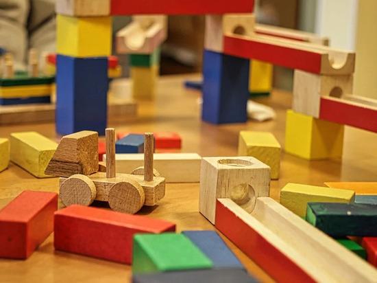 Бывшую заведующую детсадом в Светлинском районе осудили за служебный подлог