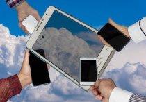 Югорский технопарк станет пилотной зоной для связи 5G