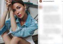 Дочь российской актрисы театра и кино актрисы Анастасии Заворотнюк Анна опубликовала на своей странице в Instagram пост, в котором пожаловалась на поведение врачей из-за болезни ее матери