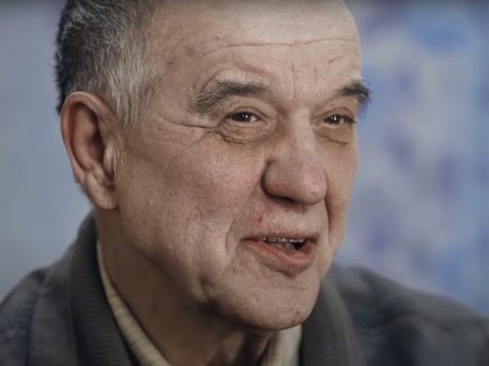 """""""Cкопинскому маньяку"""" запретили общение с журналистами и посещение баров"""