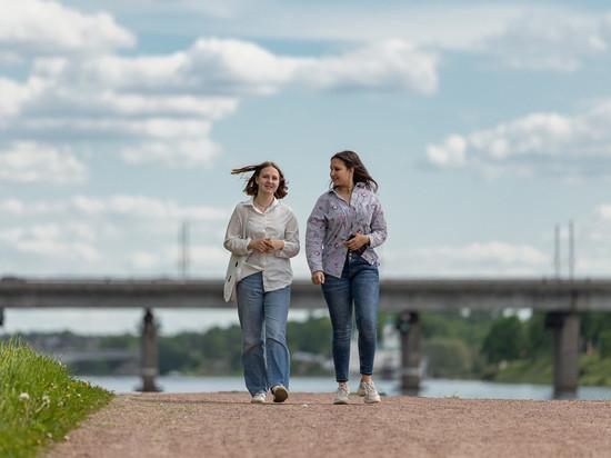 Центр молодежи и общественных инициатив появится в Псковской области